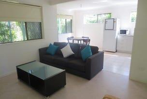 4B Endeavour St, Yamba, NSW 2464