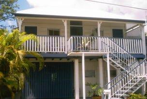 56 Princess Street, Petrie Terrace, Qld 4000