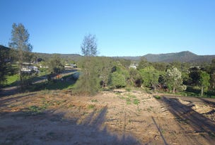 Lot 2 - 9 Taylors Road, Withcott, Qld 4352