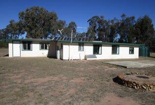 0 BENNETT SCHOOL ROAD, Tara, Qld 4421