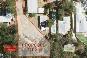 Proposed Lot 101 Hidden Court, Glen Forrest, WA 6071