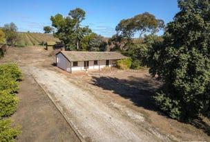 Lot 595, 218 Bethany Road, Bethany, SA 5352