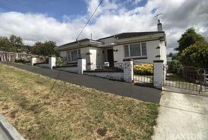 14 Rocklyn Ave, West Moonah, Tas 7009