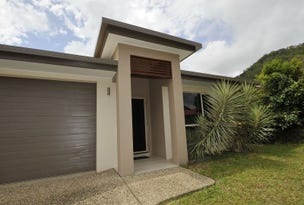 13 Manilla Close, Mount Sheridan, Qld 4868