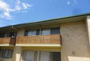 5/229 BRISBANE ST, Beaudesert, Qld 4285