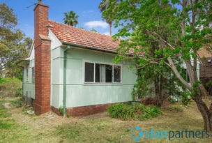 8 Dellwood St, Granville, NSW 2142