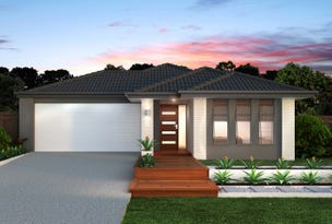 Lot 140 New Road, Pallara, Qld 4110
