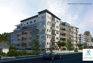 22/37-41 Chamberlain Street, Campbelltown, NSW 2560