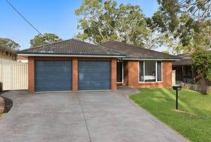 55 Northcott Avenue, Watanobbi, NSW 2259