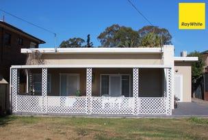 91 Polding Street, Fairfield Heights, NSW 2165