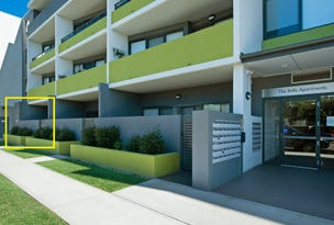 E006/11 Ernest Street, Belmont, NSW 2280