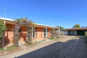 6 Sherwood Road, Temora, NSW 2666