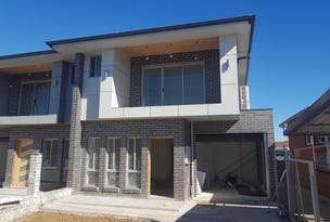 27B Rosina Street, Fairfield West, NSW 2165
