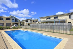 18/3  Ann Street, Bundaberg East, Qld 4670