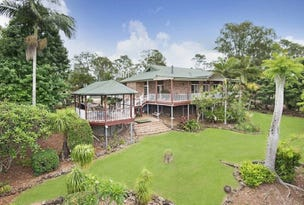 2816-2850 Daguilar Highway, Woodford, Qld 4514