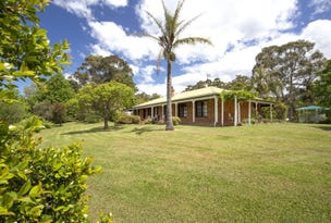 8 Silverdell Place, Surf Beach, NSW 2536