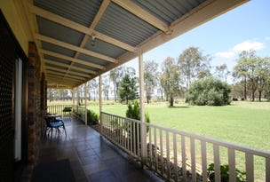 296 Upper Wheatvale, Warwick, Qld 4370