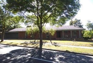 44 Bellara Drive, Mooroolbark, Vic 3138
