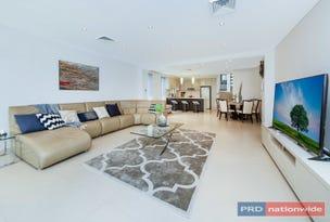 33a Mavis Ave, Peakhurst, NSW 2210
