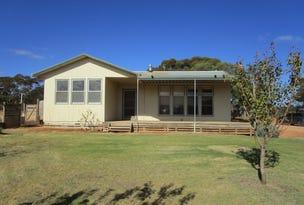84 Golledge Road, Monash, SA 5342