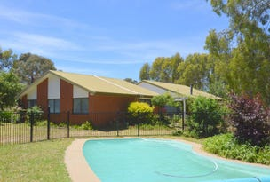 23 Alfred Joyce Rd (Daisy Hill), Maryborough, Vic 3465