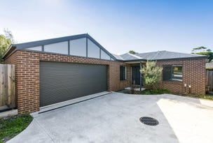 Unit 3/1 Linthwaite Close, Highton, Vic 3216
