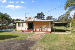 1613 Armidale Road, Coutts Crossing, NSW 2460