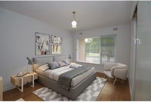1/54 Cunningham Terrace, Daglish, WA 6008