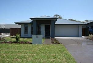 20 Tuckeroo Ave, Fern Bay, NSW 2295
