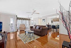 64/2 Saliena Avenue, Lake Munmorah, NSW 2259