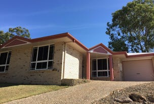 10 SOLONIKA COURT, South Gladstone, Qld 4680