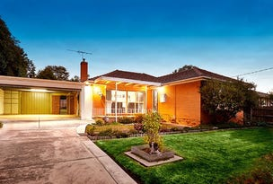 1 Lincoln Avenue, Bayswater, Vic 3153