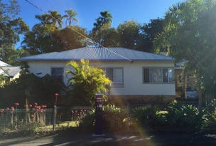 12 Dalziell St, Lismore, NSW 2480