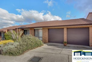 11/30 William Hudson Crescent, Monash, ACT 2904