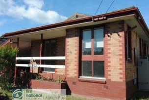 26 Bambil Crescent, Dapto, NSW 2530