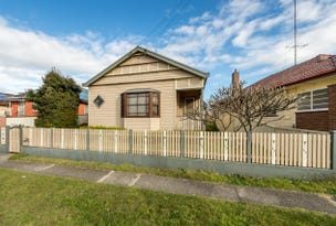 46 Hobart Road, New Lambton, NSW 2305