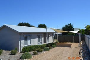 14 Knight Street, Goolwa Beach, SA 5214