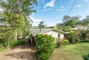 5 Roundhill Crescent, Karuah, NSW 2324