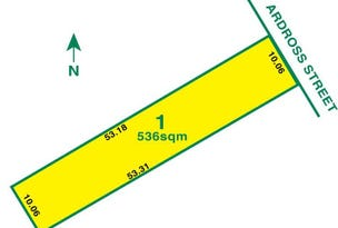 81B Ardross Street, Applecross, WA 6153