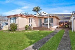 30 Carinya Street, Charmhaven, NSW 2263