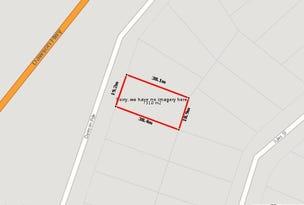 Lot 42, Lot 42, 58 Dawson Highway, Moura, Qld 4718