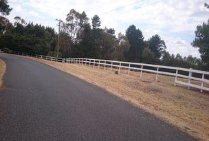 Outlook  lane, Gisborne, Vic 3437