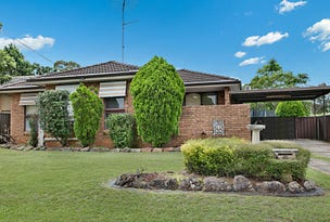8 Wentworth Drive, Camden South, NSW 2570