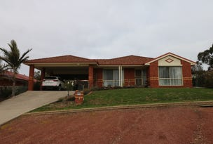4 Orchid Court, Kangaroo Flat, Vic 3555