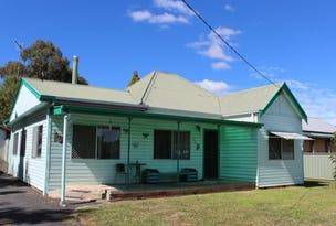 39 Church Street, Glen Innes, NSW 2370