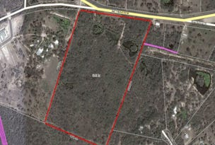 2724 Round Hill, Agnes Water, Qld 4677