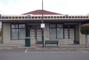 1 Rutherglen Rd, Newborough, Vic 3825