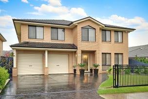 46 Merriville Road, Kellyville Ridge, NSW 2155