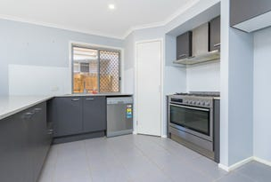 16 Attewell Court, Caboolture South, Qld 4510