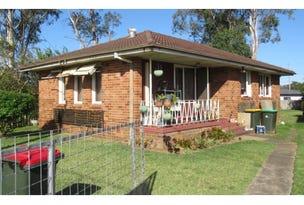 38 Sheriff street, Ashcroft, NSW 2168